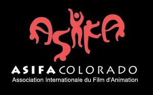 asifa-logo.jpg
