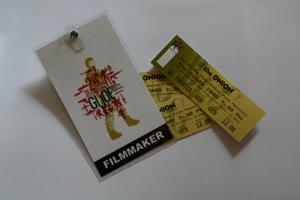 ticketinhos.jpg