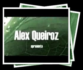 Alex Queiroz